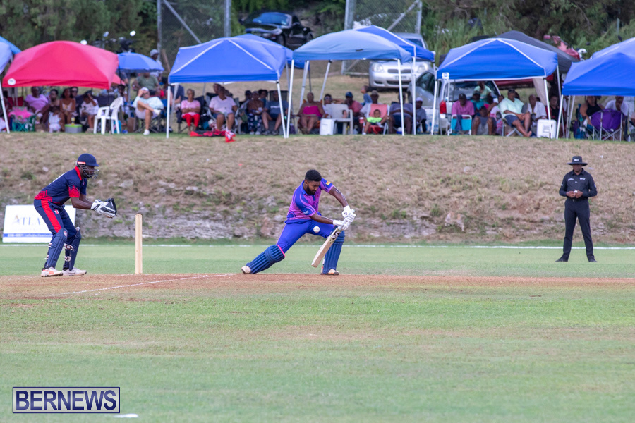 ICC-Americas-T20-World-Cup-Qualifier-Bermuda-vs-Cayman-Islands-Cricket-August-25-2019-2869