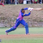 ICC Americas T20 World Cup Qualifier Bermuda vs Cayman Islands Cricket, August 25 2019-2881