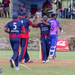 ICC Americas T20 World Cup Qualifier Bermuda vs Cayman Islands Cricket, August 25 2019-2886