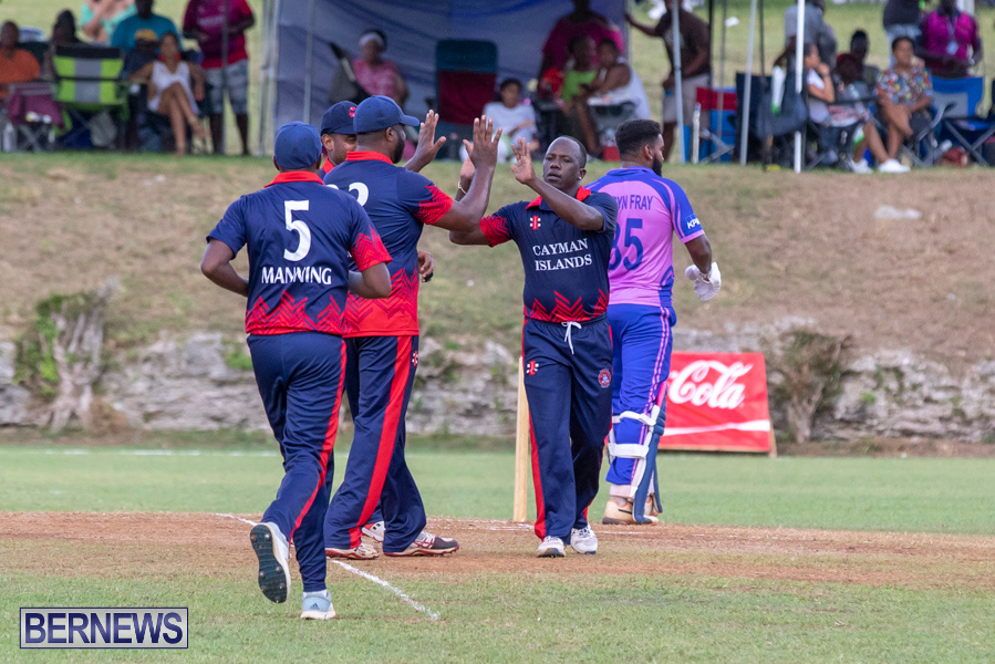 ICC-Americas-T20-World-Cup-Qualifier-Bermuda-vs-Cayman-Islands-Cricket-August-25-2019-2886