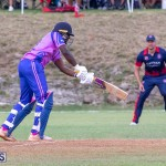 ICC Americas T20 World Cup Qualifier Bermuda vs Cayman Islands Cricket, August 25 2019-2902
