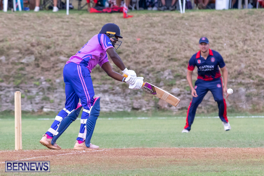 ICC-Americas-T20-World-Cup-Qualifier-Bermuda-vs-Cayman-Islands-Cricket-August-25-2019-2902