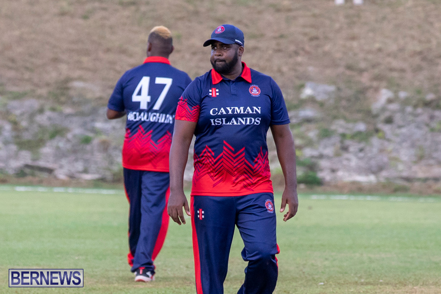 ICC-Americas-T20-World-Cup-Qualifier-Bermuda-vs-Cayman-Islands-Cricket-August-25-2019-2910
