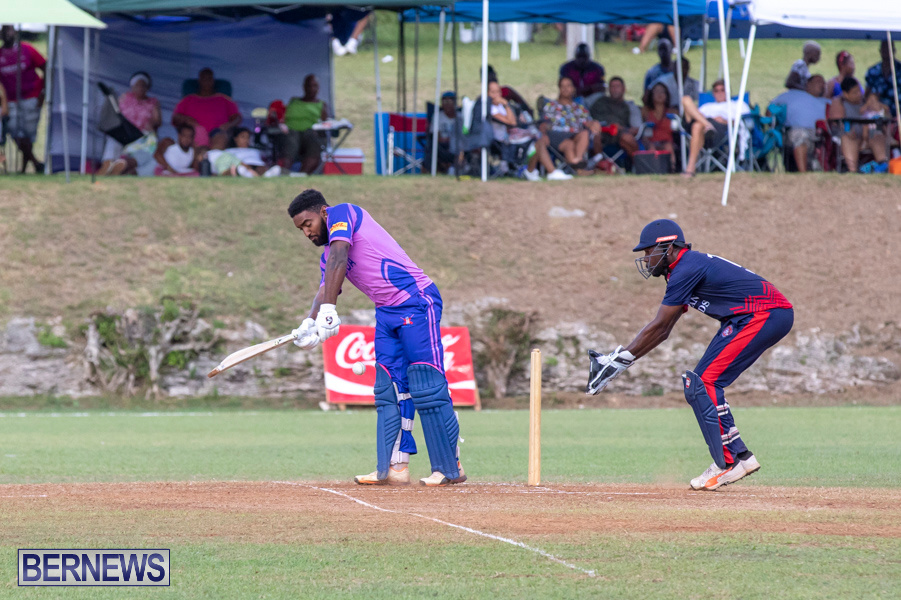 ICC-Americas-T20-World-Cup-Qualifier-Bermuda-vs-Cayman-Islands-Cricket-August-25-2019-2929