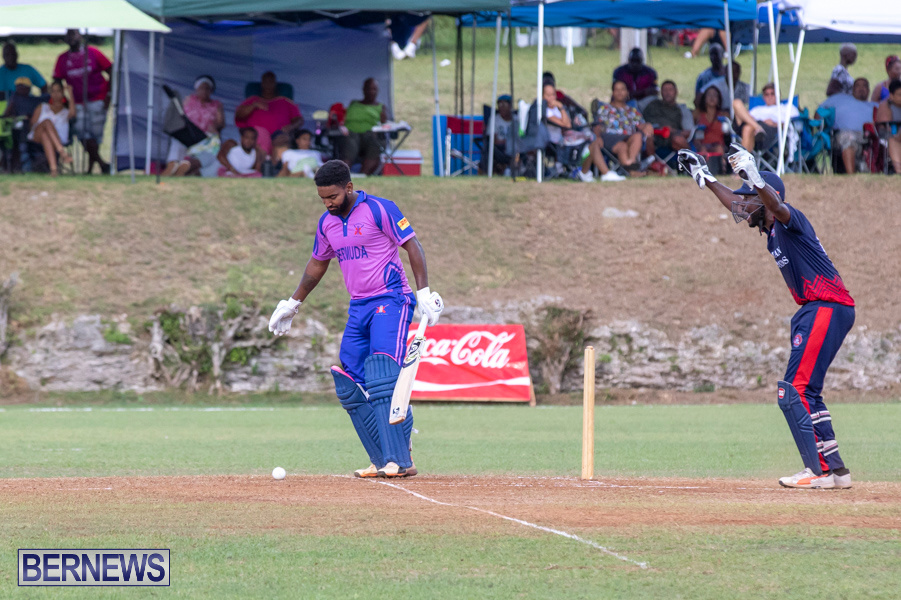 ICC-Americas-T20-World-Cup-Qualifier-Bermuda-vs-Cayman-Islands-Cricket-August-25-2019-2933