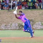 ICC Americas T20 World Cup Qualifier Bermuda vs Cayman Islands Cricket, August 25 2019-2938