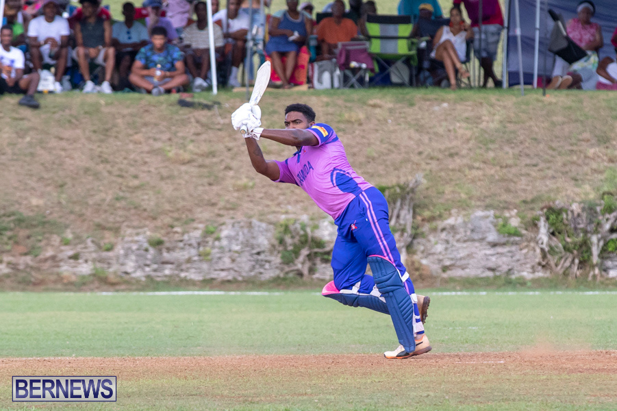 ICC-Americas-T20-World-Cup-Qualifier-Bermuda-vs-Cayman-Islands-Cricket-August-25-2019-2938