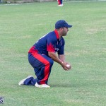 ICC Americas T20 World Cup Qualifier Bermuda vs Cayman Islands Cricket, August 25 2019-2941