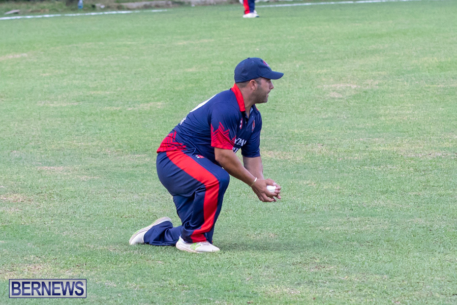 ICC-Americas-T20-World-Cup-Qualifier-Bermuda-vs-Cayman-Islands-Cricket-August-25-2019-2941