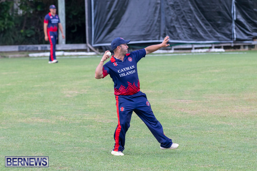 ICC-Americas-T20-World-Cup-Qualifier-Bermuda-vs-Cayman-Islands-Cricket-August-25-2019-2943