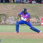 ICC Americas T20 World Cup Qualifier Bermuda vs Cayman Islands Cricket, August 25 2019-2949