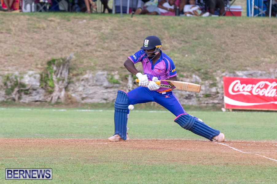 ICC-Americas-T20-World-Cup-Qualifier-Bermuda-vs-Cayman-Islands-Cricket-August-25-2019-2949