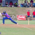 ICC Americas T20 World Cup Qualifier Bermuda vs Cayman Islands Cricket, August 25 2019-2952