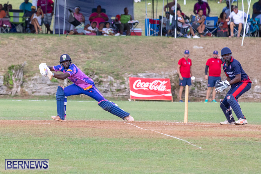 ICC-Americas-T20-World-Cup-Qualifier-Bermuda-vs-Cayman-Islands-Cricket-August-25-2019-2952