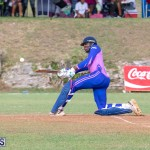 ICC Americas T20 World Cup Qualifier Bermuda vs Cayman Islands Cricket, August 25 2019-3009