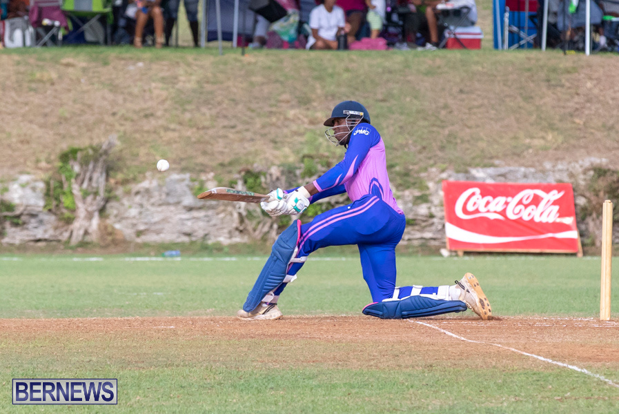 ICC-Americas-T20-World-Cup-Qualifier-Bermuda-vs-Cayman-Islands-Cricket-August-25-2019-3009