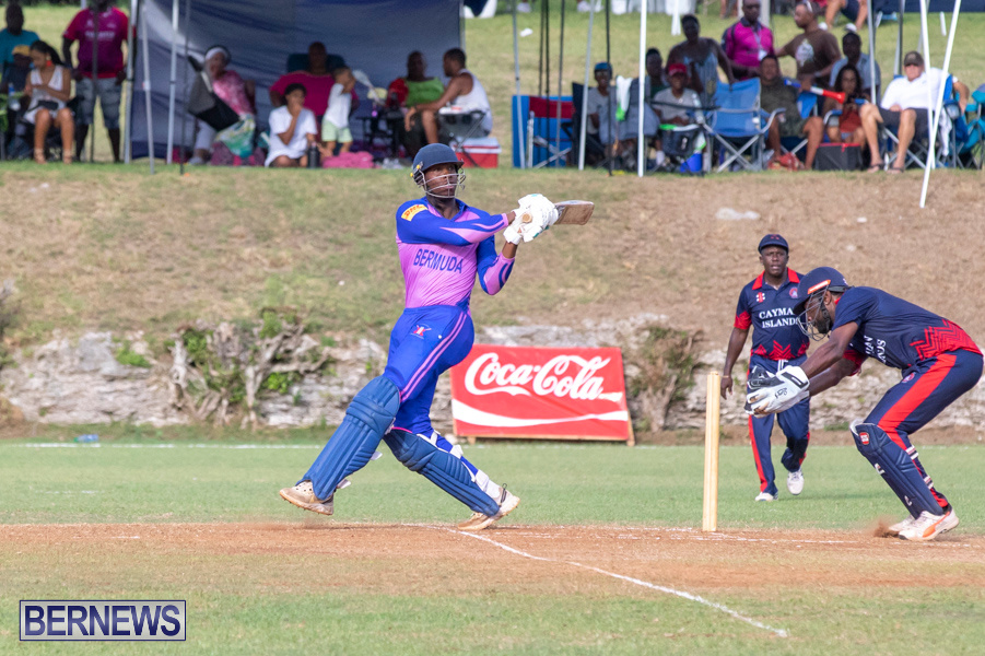ICC-Americas-T20-World-Cup-Qualifier-Bermuda-vs-Cayman-Islands-Cricket-August-25-2019-3016