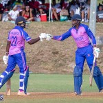 ICC Americas T20 World Cup Qualifier Bermuda vs Cayman Islands Cricket, August 25 2019-3020