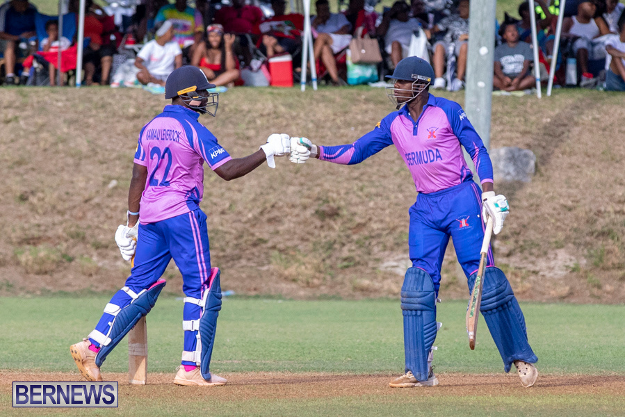 ICC-Americas-T20-World-Cup-Qualifier-Bermuda-vs-Cayman-Islands-Cricket-August-25-2019-3020