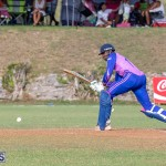 ICC Americas T20 World Cup Qualifier Bermuda vs Cayman Islands Cricket, August 25 2019-3026