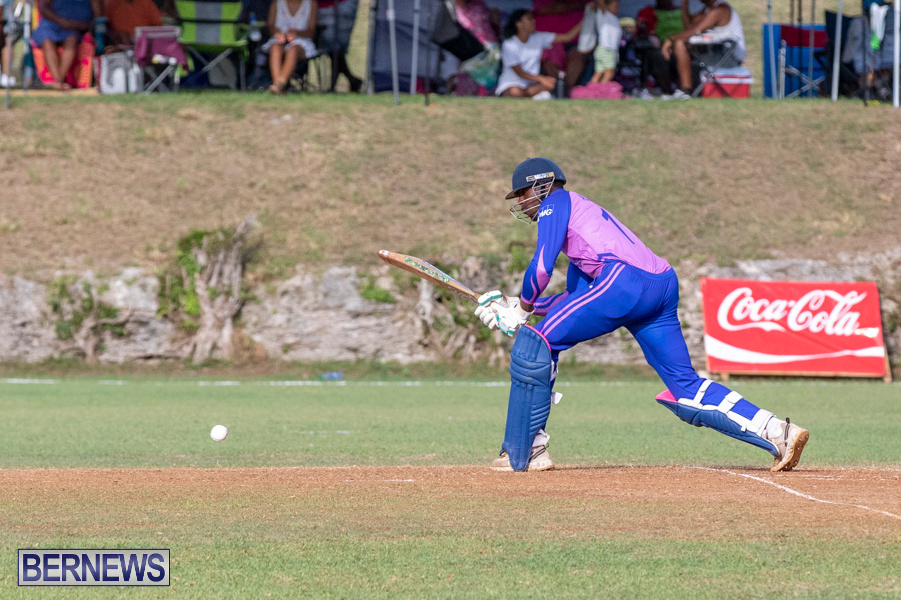 ICC-Americas-T20-World-Cup-Qualifier-Bermuda-vs-Cayman-Islands-Cricket-August-25-2019-3026