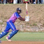 ICC Americas T20 World Cup Qualifier Bermuda vs Cayman Islands Cricket, August 25 2019-3052