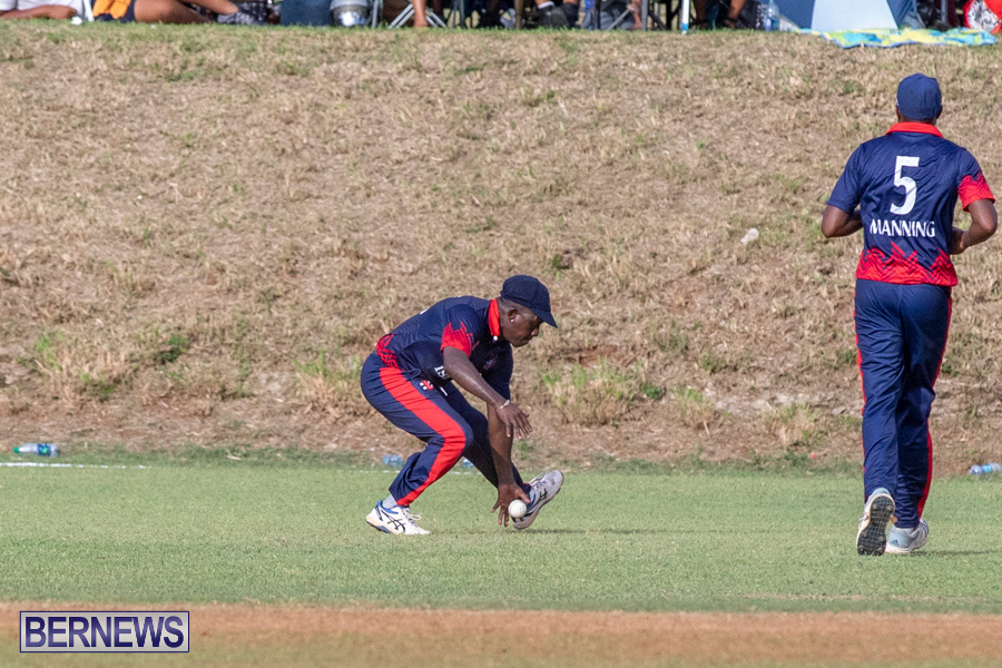ICC-Americas-T20-World-Cup-Qualifier-Bermuda-vs-Cayman-Islands-Cricket-August-25-2019-3059