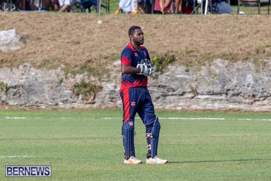 ICC-Americas-T20-World-Cup-Qualifier-Bermuda-vs-Cayman-Islands-Cricket-August-25-2019-3069
