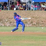 ICC Americas T20 World Cup Qualifier Bermuda vs Cayman Islands Cricket, August 25 2019-3074