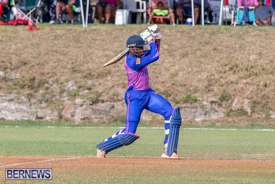 ICC-Americas-T20-World-Cup-Qualifier-Bermuda-vs-Cayman-Islands-Cricket-August-25-2019-3076