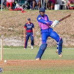 ICC Americas T20 World Cup Qualifier Bermuda vs Cayman Islands Cricket, August 25 2019-3080