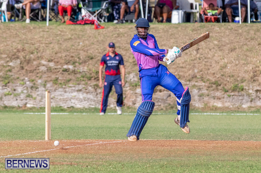 ICC-Americas-T20-World-Cup-Qualifier-Bermuda-vs-Cayman-Islands-Cricket-August-25-2019-3080