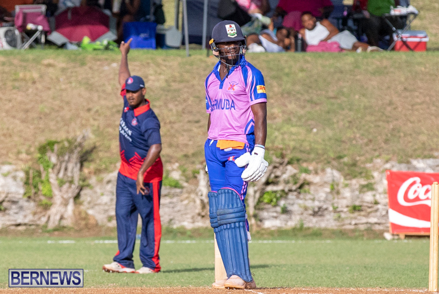 ICC-Americas-T20-World-Cup-Qualifier-Bermuda-vs-Cayman-Islands-Cricket-August-25-2019-3085