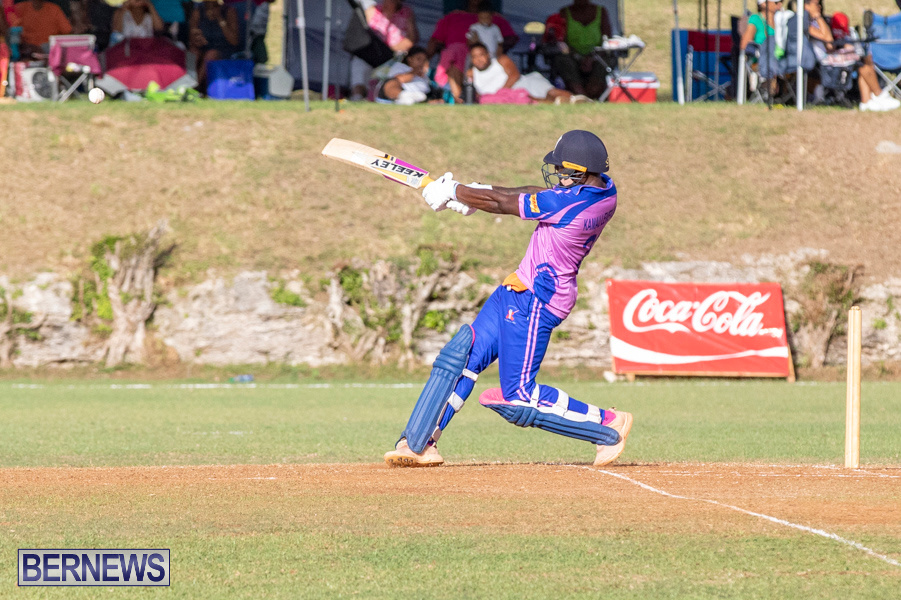 ICC-Americas-T20-World-Cup-Qualifier-Bermuda-vs-Cayman-Islands-Cricket-August-25-2019-3089