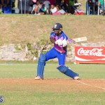 ICC Americas T20 World Cup Qualifier Bermuda vs Cayman Islands Cricket, August 25 2019-3098