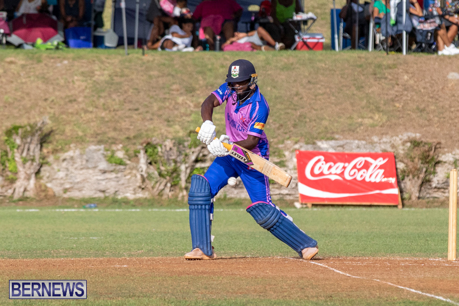 ICC-Americas-T20-World-Cup-Qualifier-Bermuda-vs-Cayman-Islands-Cricket-August-25-2019-3105