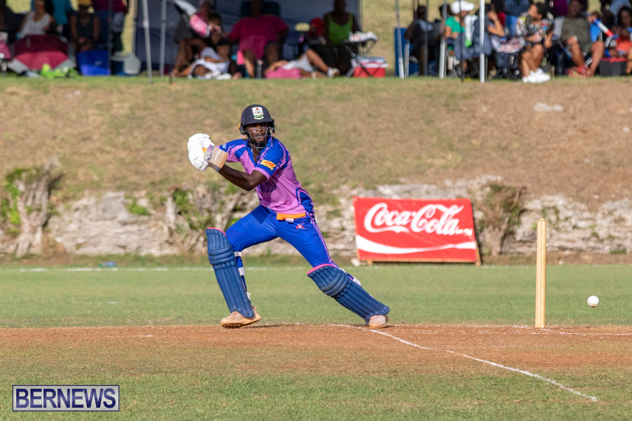 ICC-Americas-T20-World-Cup-Qualifier-Bermuda-vs-Cayman-Islands-Cricket-August-25-2019-3107