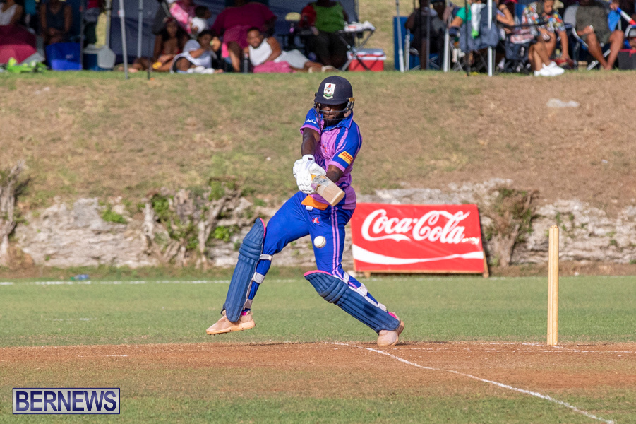 ICC-Americas-T20-World-Cup-Qualifier-Bermuda-vs-Cayman-Islands-Cricket-August-25-2019-3111