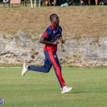 ICC Americas T20 World Cup Qualifier Bermuda vs Cayman Islands Cricket, August 25 2019-3121