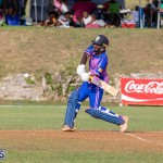 ICC Americas T20 World Cup Qualifier Bermuda vs Cayman Islands Cricket, August 25 2019-3125