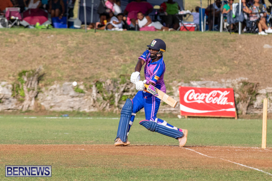 ICC-Americas-T20-World-Cup-Qualifier-Bermuda-vs-Cayman-Islands-Cricket-August-25-2019-3125