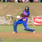 ICC Americas T20 World Cup Qualifier Bermuda vs Cayman Islands Cricket, August 25 2019-3133
