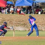 ICC Americas T20 World Cup Qualifier Bermuda vs Cayman Islands Cricket, August 25 2019-3154