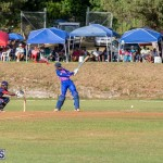ICC Americas T20 World Cup Qualifier Bermuda vs Cayman Islands Cricket, August 25 2019-3155
