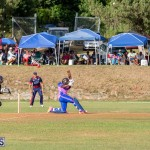 ICC Americas T20 World Cup Qualifier Bermuda vs Cayman Islands Cricket, August 25 2019-3169