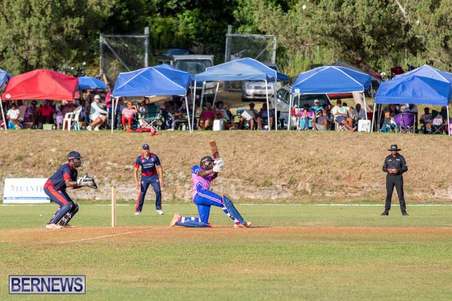 ICC-Americas-T20-World-Cup-Qualifier-Bermuda-vs-Cayman-Islands-Cricket-August-25-2019-3169