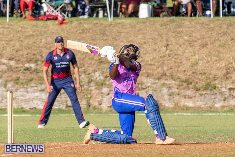 ICC-Americas-T20-World-Cup-Qualifier-Bermuda-vs-Cayman-Islands-Cricket-August-25-2019-3170