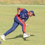 ICC Americas T20 World Cup Qualifier Bermuda vs Cayman Islands Cricket, August 25 2019-3179
