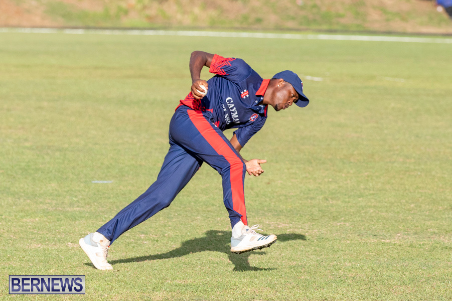 ICC-Americas-T20-World-Cup-Qualifier-Bermuda-vs-Cayman-Islands-Cricket-August-25-2019-3179