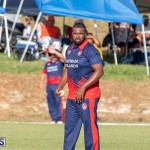ICC Americas T20 World Cup Qualifier Bermuda vs Cayman Islands Cricket, August 25 2019-3190